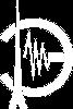 МТО Российского профсоюза работников радиоэлектронной промышленности